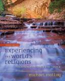 Experiencing the World's Religions 4th Edition