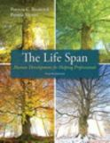 The Life Span 9780133785647
