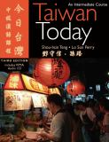 Taiwan Today 3rd Edition 3rd Edition