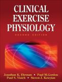 Clinical Exercise Physiology 2nd Edition