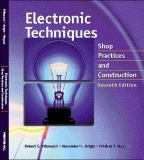 Electronic Techniques 7th Edition