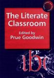 The Literate Classroom 9781853465666