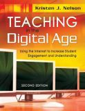 Teaching in the Digital Age 2nd Edition