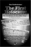 The First Holocaust 9780967985671