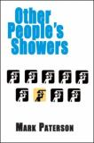 Other People's Showers 9781550965674