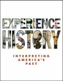 Experience History 7th Edition