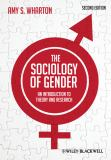 The Sociology of Gender 2nd Edition
