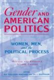Gender and American Politics 2nd Edition