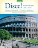 Disce! - An Introductory Latin Course