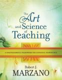 The Art and Science of Teaching 1st Edition