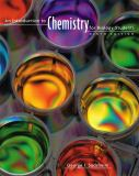 An Introduction to Chemistry for Biology Students 9th Edition