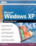 Dell MS Windows XP 9781592005734