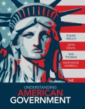 Understanding American Government (with CourseReader 0-30 14th Edition