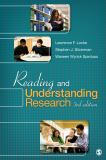 Reading and Understanding Research 3rd Edition