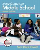 Introduction to Middle School 2nd Edition