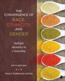 The Convergence of Race, Ethnicity, and Gender 9781506305752