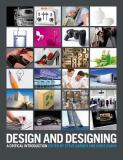 Design and Designing