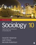 Sociology 10th Edition