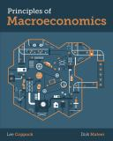 Principles of Macroeconomics 1st Edition