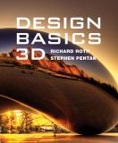 Design Basics 8th Edition