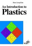 An Introduction to Plastics 9783527285785