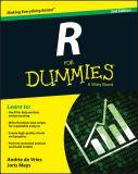 R for Dummies® 2nd Edition