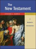 The New Testament 7th Edition