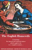 The English Housewife 9780773505827