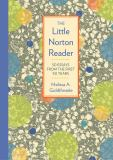 The Little Norton Reader
