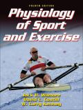 Physiology of Sport and Exercise 9780736055833