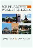 Scriptures of the World's Religions 4th Edition