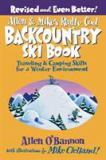 Allen and Mike's Really Cool Backcountry Ski Book 2nd Edition