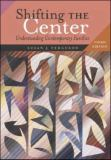 Shifting the Center 3rd Edition