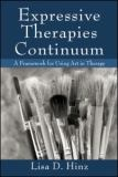Expressive Therapies Continuum 1st Edition