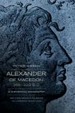 Alexander of Macedon, 356-323 B. C.