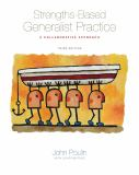 Strengths-Based Generalist Practice 3rd Edition