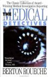 The Medical Detectives