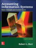 Accounting Information Systems 4th Edition