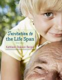 Invitation to the Life Span 3rd Edition