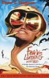 Fear and Loathing in Las Vegas 2nd Edition