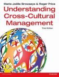 Understanding Cross-Cultural Management 9781292015897