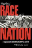 Making Race and Nation