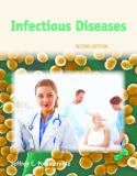 Guide to Infectious Diseases by Body System 2nd Edition
