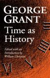 Time as History 2nd Edition