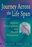 Journey Across the Life Span 3rd Edition