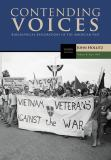Contending Voices, Volume II 4th Edition
