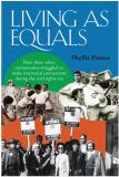 Living As Equals 9780826515964