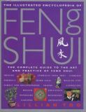 Lillian Too's Illustrated Encyclopedia of Feng Shui 9781862045965