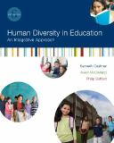 Human Diversity in Education 6th Edition