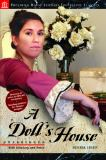 A Doll's House - Literary Touchstone Edition 2005th Edition